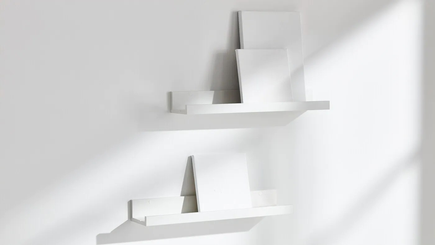 La decorazione adesiva delle pareti; Adesivi Decorativi Ikea It