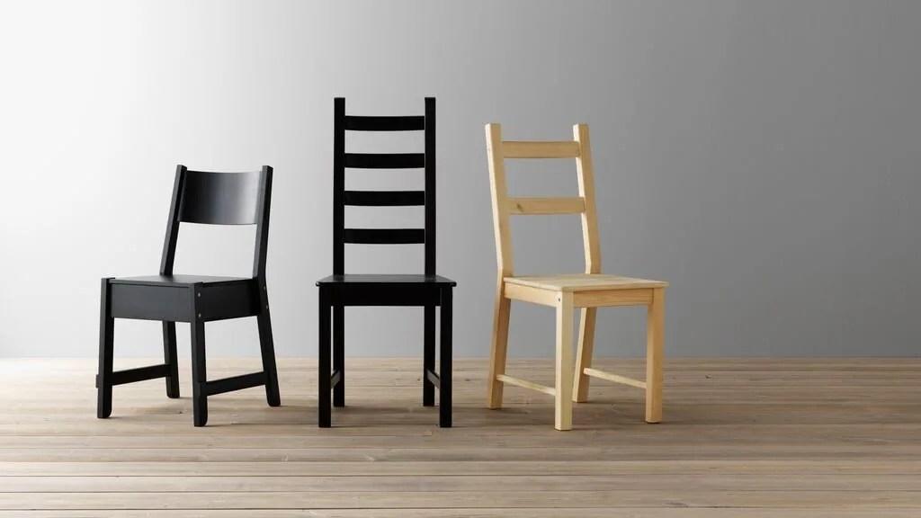 Il tavolo è provvisto di una comodissima appendice richiudibile facilmente. Sedie Sala Da Pranzo Ikea It
