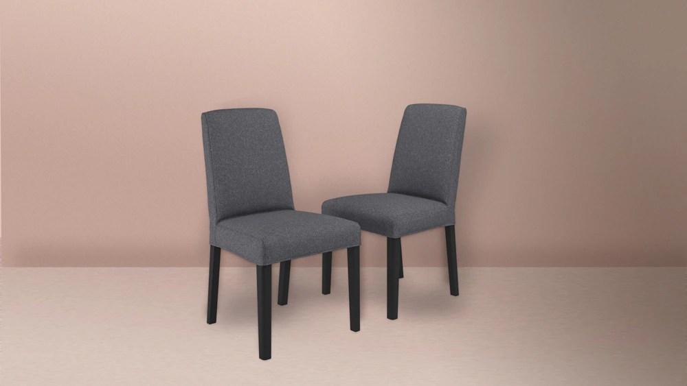 Sedie pieghevoli, sedie imbottite, sedie da cucina, da sala, sedie in. Sedie Sala Da Pranzo Ikea It