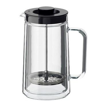 EGENTLIG Coffee/tea maker IKEA