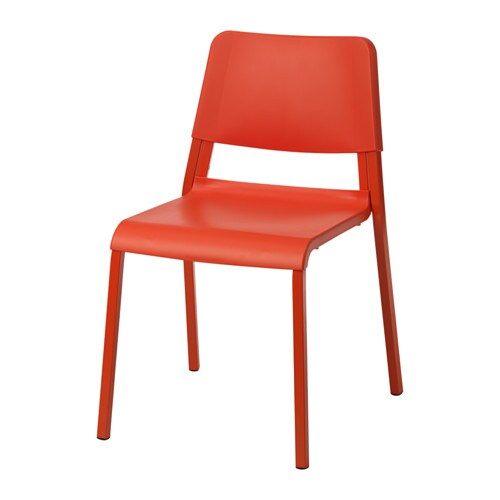 the chair walmart high chairs for babies teodores ikea
