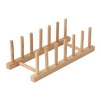 OSTBIT Plate holder - IKEA