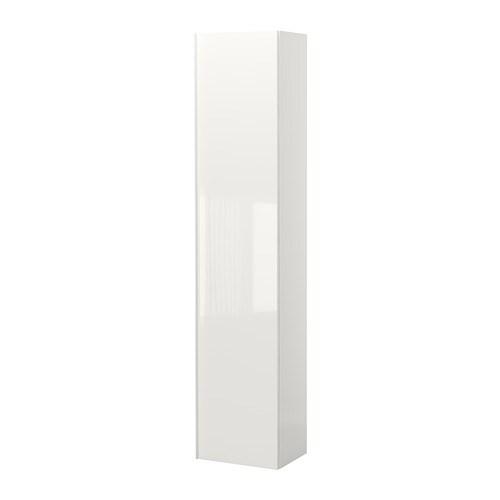 IKEA(イケア)の機能的な「バスルーム収納」7選