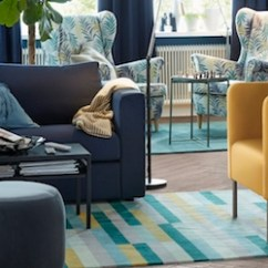 Living Room Sofa And Chair Ideas Orange Curtains Furniture Sofas Coffee Tables Ikea Go To Armchairs