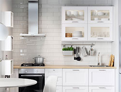 kitchen cabinet ikea cast iron sink kitchens supplies metod cabinets fronts