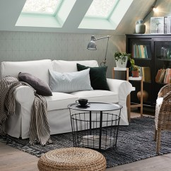 Ektorp Living Room Wall Colors For Rooms 2016 Series Ikea
