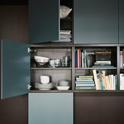 Living Room Shelving Units Accent Walls In Storage Ikea Go To System