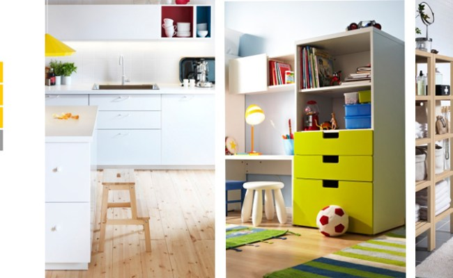Home Furniture Contemporary And Modern Furniture Store