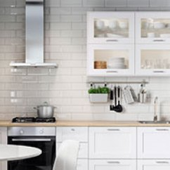 Ikea Kitchen Cabinets Storage Cabinet For Design Ideas Inspiration Metod Fronts
