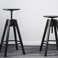 Ikea Stool Chairs Toddler Table And Target Australia Bar Tables &