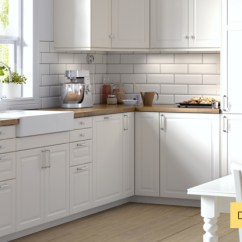 Kitchen Builder App Stainless Steel Metod Ikea Previous