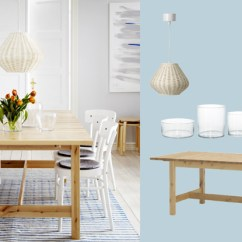 Camerich Sofa Review Macy S Power Reclining Dining Table: Table Lighting Ikea