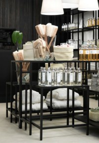 Furniture For Shops and Retail | IKEA For Your Business - IKEA