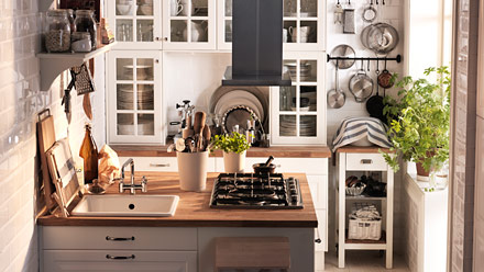 small space kitchen window treatment ideas for ikea kitchens spaces in great designs