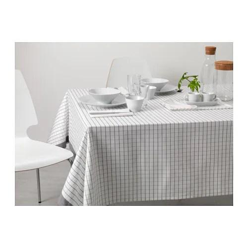 IKEA 365 Tablecloth  IKEA