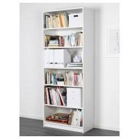 Roomed Hoe Te Maken Verstelbare Planken Boekenkast