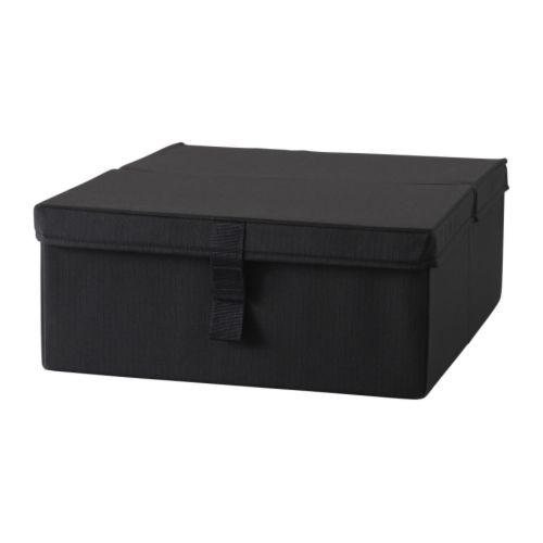 LYCKSELE Opberger slaapfauteuil  IKEA