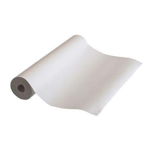 MÅLA Rol tekenpapier IKEA