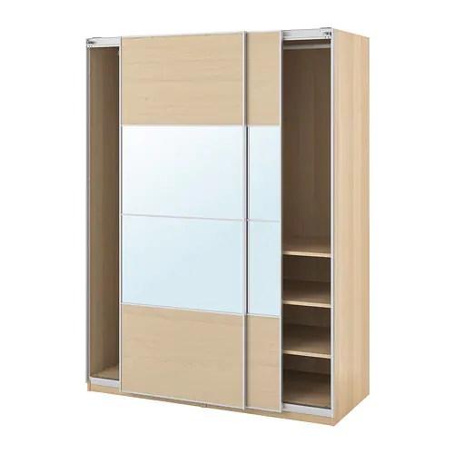 PAX kledingkastsysteem  IKEA