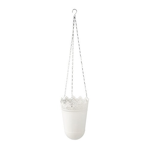 SKURAR Plantenhanger  IKEA