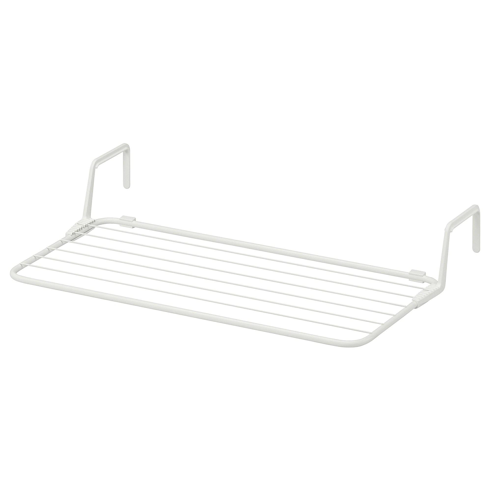 Sechoirs A Linge Ikea