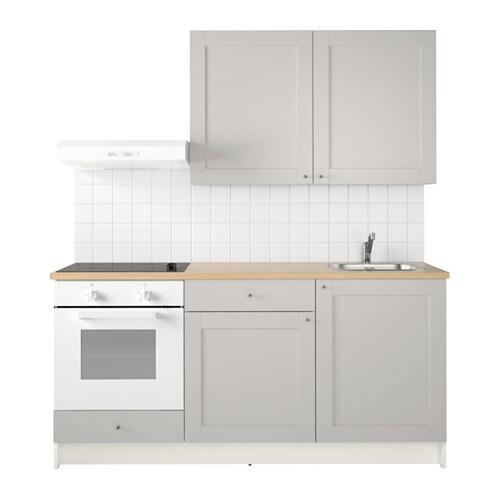 KNOXHULT Kuchnia  IKEA
