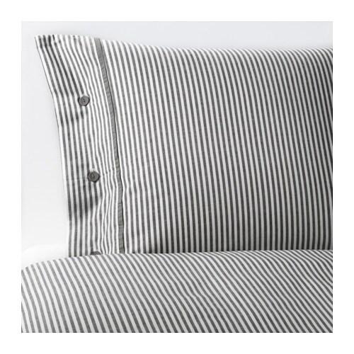 NYPONROS Komplet pocieli  150x20050x60 cm  IKEA