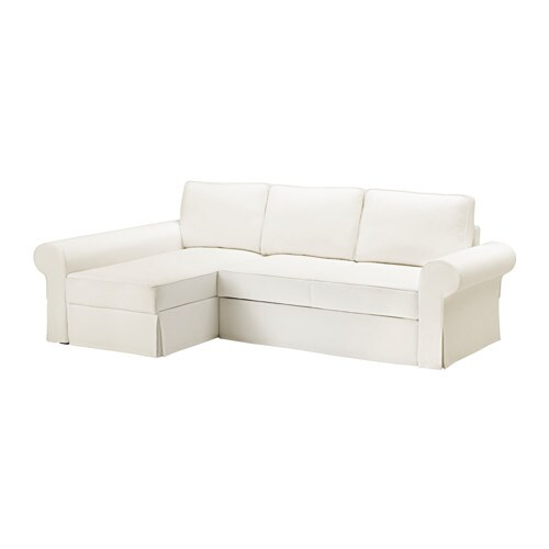 lugnvik sofa bed with chaise lounge review with Backabro Cover Sofa Bed With Chaise Longue on Graceful Kivik Sofa And Chaise Lounge Review 13 Sectional Couch Ikea Ektorp Sandbacken Assembly Instructions Small With Recliner in addition Ikea Manstad Corner Sofa Bed Instructions together with Lugnvik Sofa Bed Covers besides Kivik Sofa With Chaise Assembly also Backabro Cover Sofa Bed With Chaise Longue.