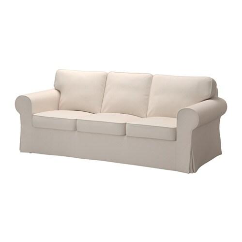 online sofa set in dubai dual power reclining ektorp sofá 3 lugares - lofallet bege ikea