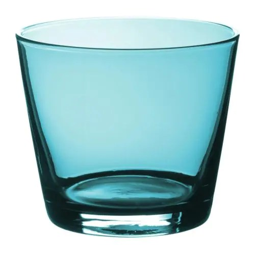 DIOD Glass - IKEA