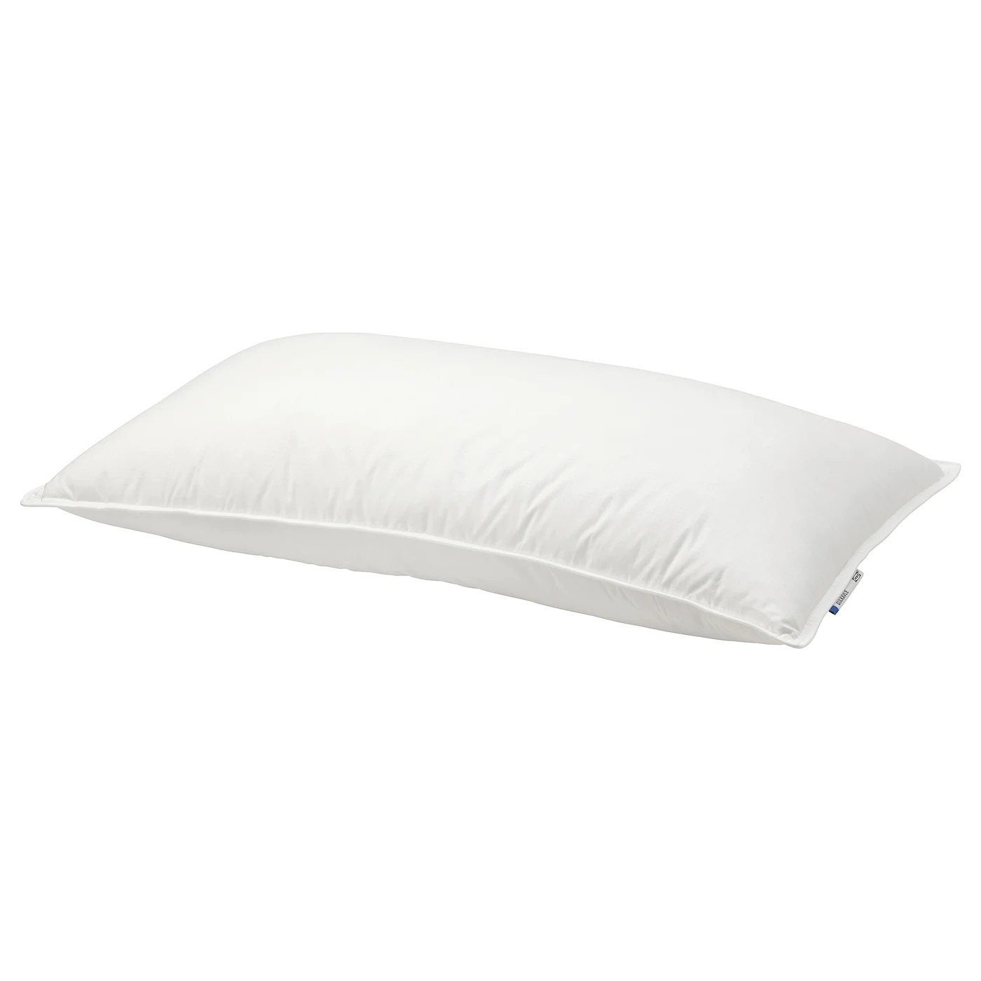 gulkavle pillow high 50x80 cm