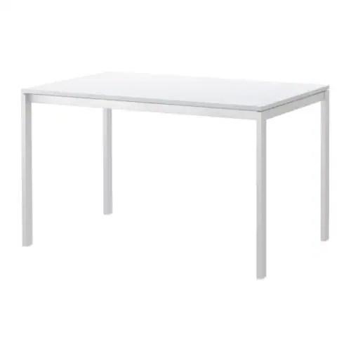 MELLTORP Table IKEA