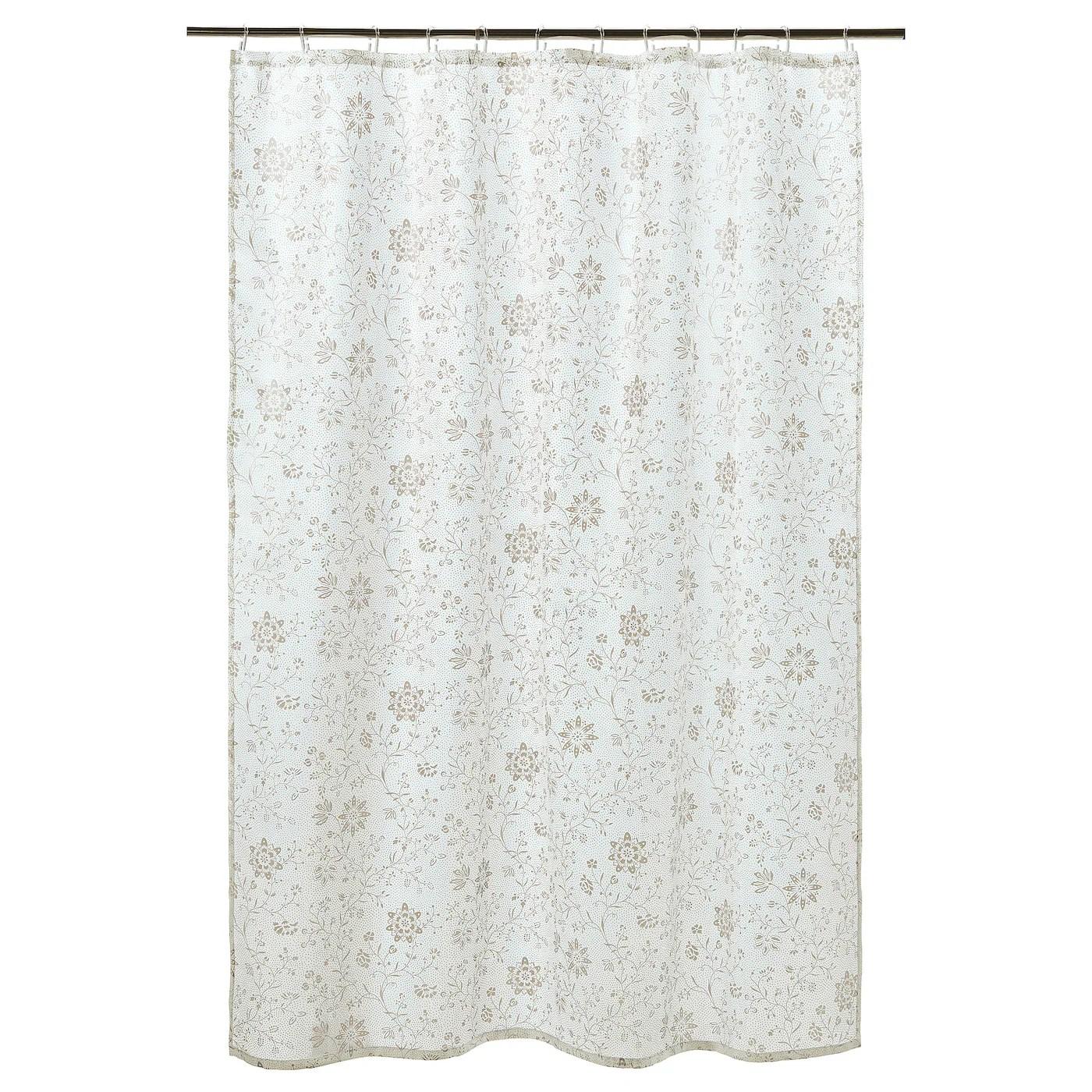 buy shower curtains online bathroom