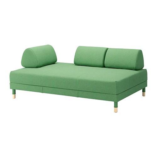 Pohovky kresl a sedaky  pohodln sedenie v obvake  IKEA