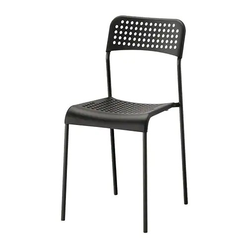 stackable chairs for less lazy boy chair and a half adde ikea