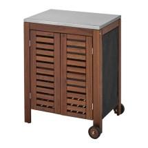 pplar klasen storage cabinet