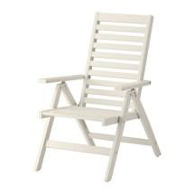 pplar reclining chair outdoor
