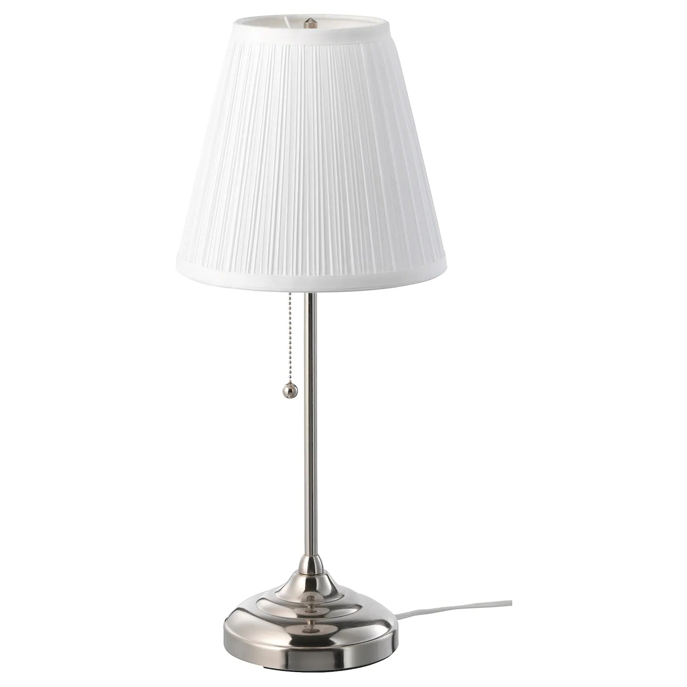 Årstid table lamp with