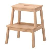 BEKVM Step stool - IKEA