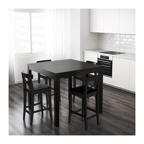 kitchen island table ikea swivel chairs pub | roselawnlutheran