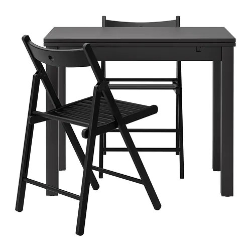 Bjursta terje table and  chairs  0241983 pe381637 s4