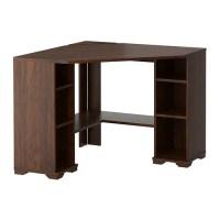 PDF DIY Corner Computer Desk Ikea Download covered picnic ...