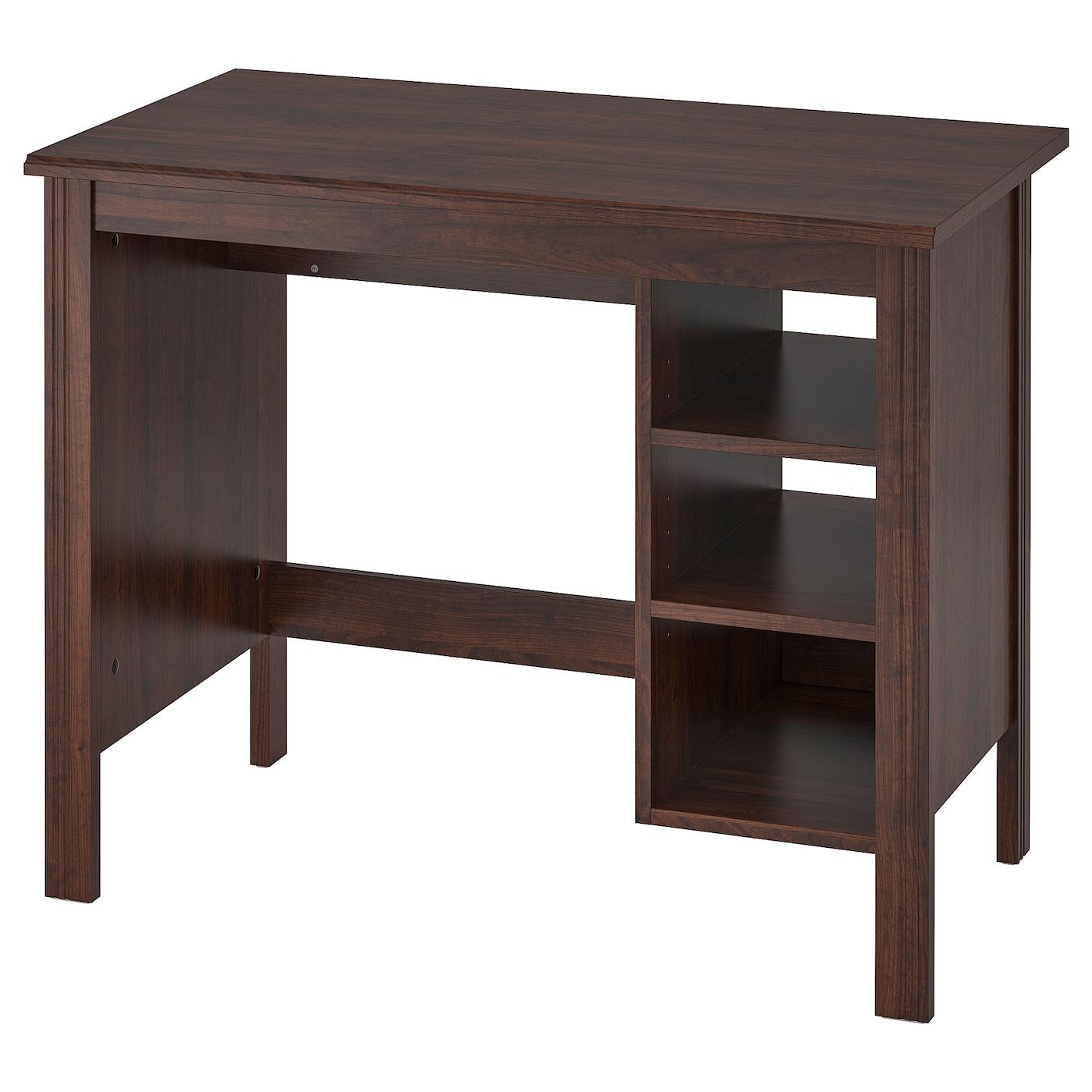 La guida per scegliere la miglior scrivania per le tue esigenze: Desks Computer Desks Affordable Modern Ikea