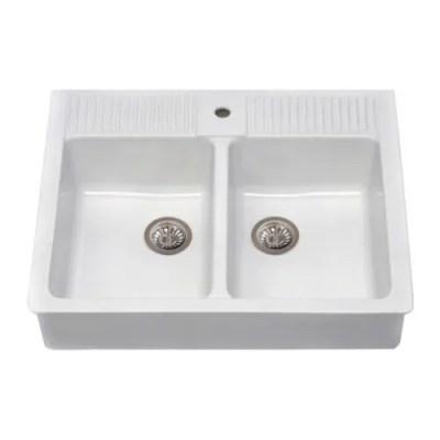 https://i0.wp.com/www.ikea.com/us/en/images/products/domsjo-double-bowl__57728_PE163370_S4.jpg?resize=400%2C400
