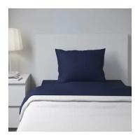 DVALA Sheet set - IKEA