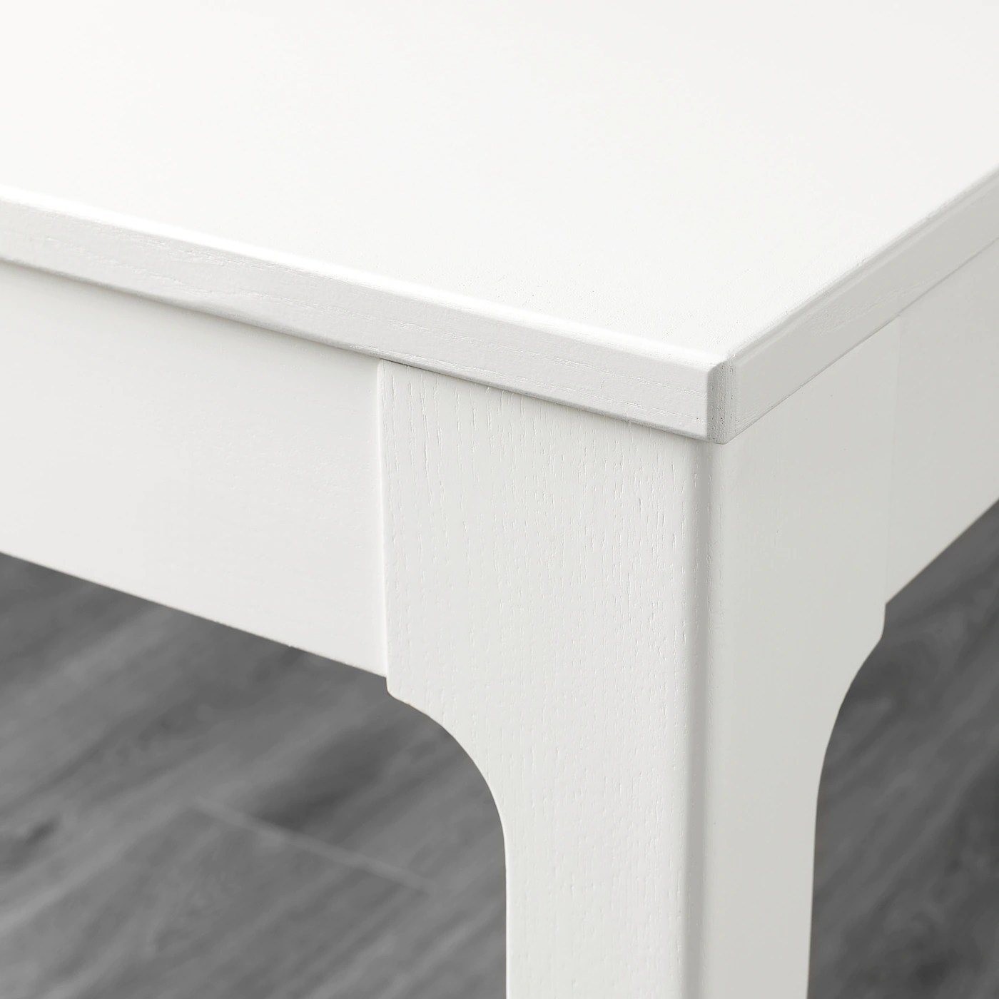 ekedalen bar table white ikea