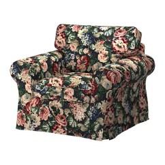 Ikea Usa Chair Covers Wholesale Bulk Ektorp Cover Lofallet Beige
