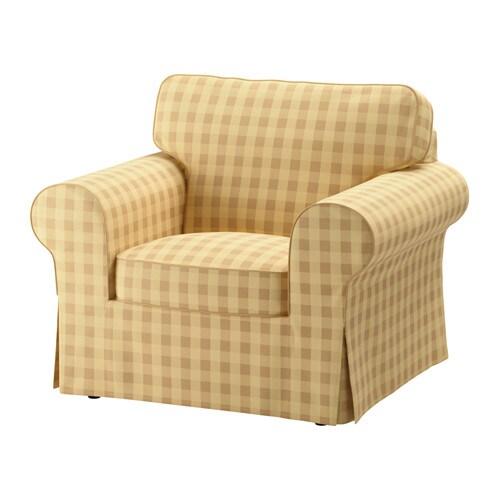 ikea usa chair covers wedding poole ektorp cover lofallet beige