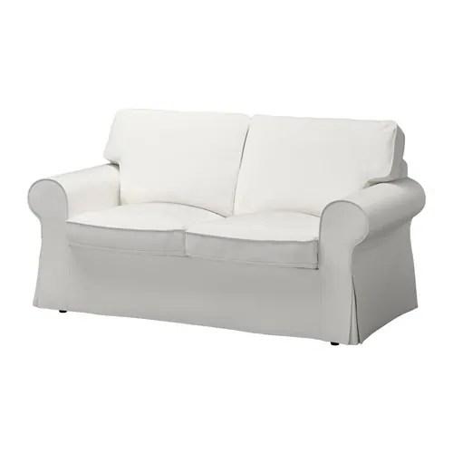 ikea kivik sofa review modern grey tufted ektorp loveseat - vittaryd white