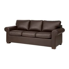 Sofa Foam Online Lazy Boy Sleeper Covers Ektorp - Ikea